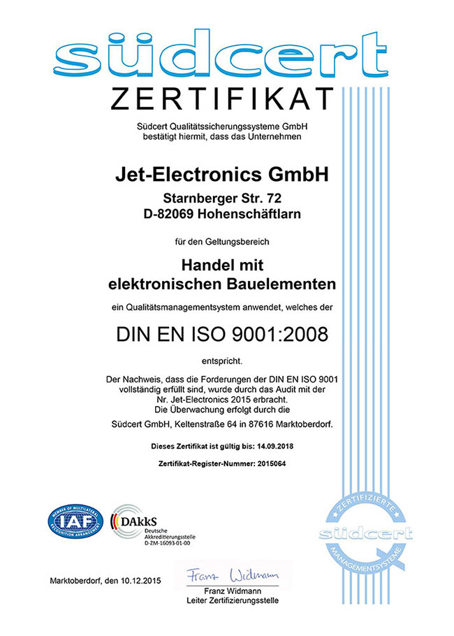 ISO-Zertifikat-deutsch---gueltig-bis-18-09-2018
